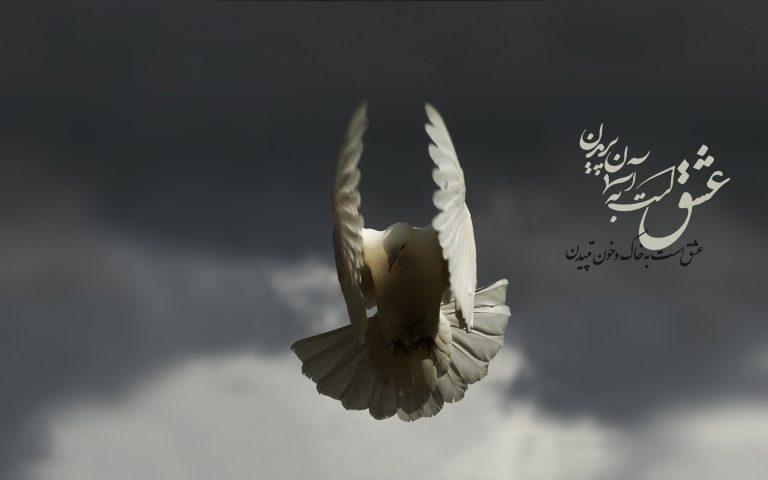 غلامرضا شرفی
